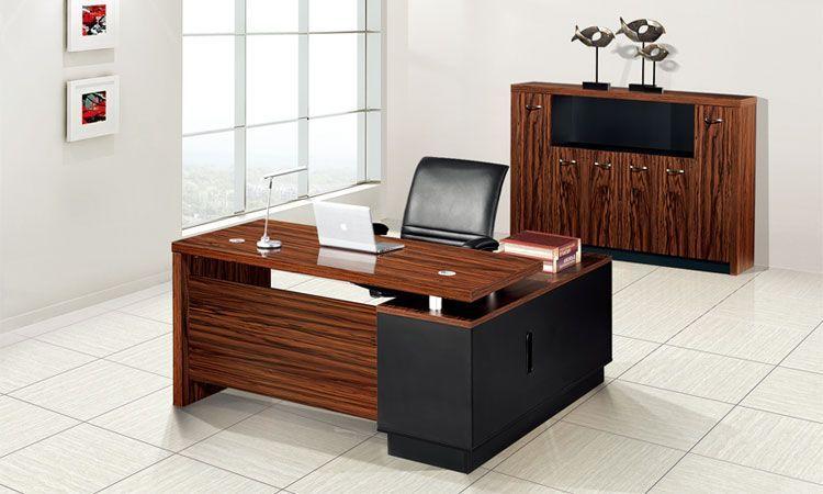 Neoclical Modern Office Furniture