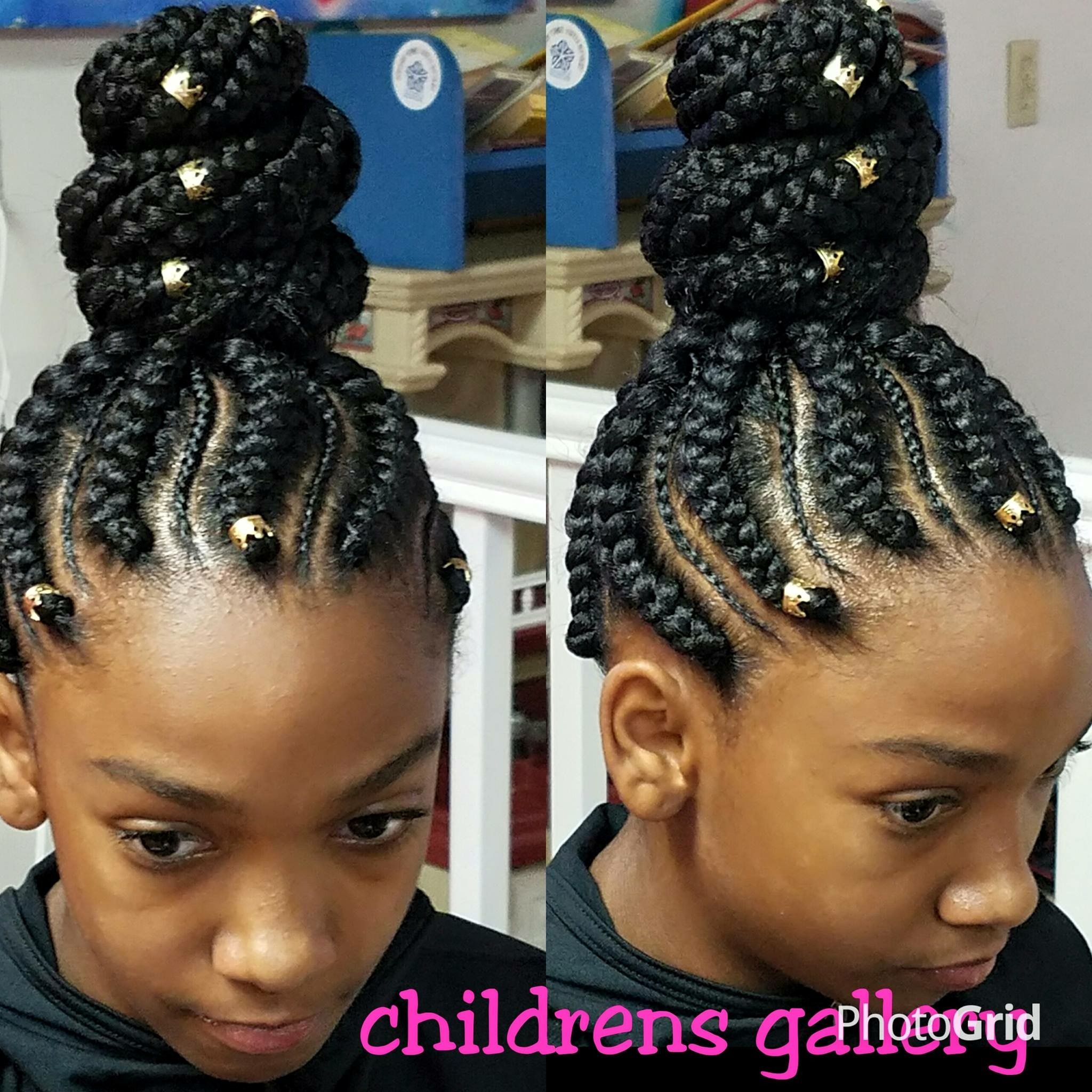 Rochester Ny Childrens Gallery Braidstwist Pinterest Black Hair
