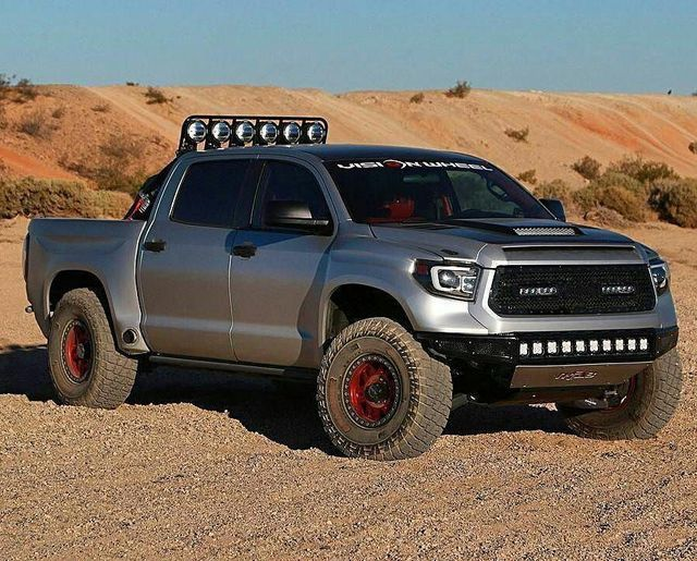 old school roll bars clyde other toyota tundras pinterest rh pinterest com toyota tundra roll bar kit toyota tundra roll bar for 2015