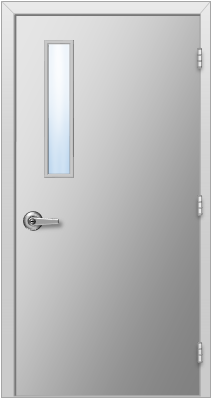 Looking for Commercial Steel and Hollow Metal Doors? Direct Doors and Hardware Provides both Commercial & Looking for Commercial Steel and Hollow Metal Doors? Direct Doors ...