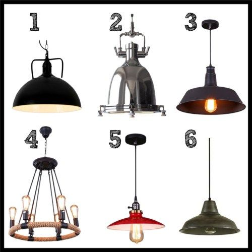 Fixer Upper Lighting For Your Home Farmhouse Dining Room Lighting Small Basement Remodel