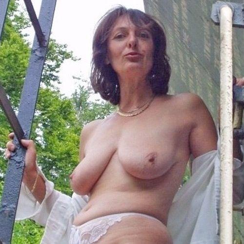 Kareena kapoor nude videos