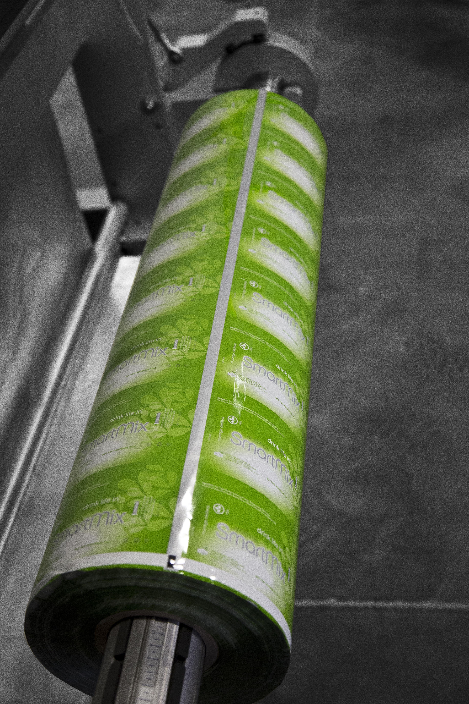top ideas about zija health moringa oleifera patty young on top 25 ideas about zija health moringa oleifera patty young trees plants and skin care