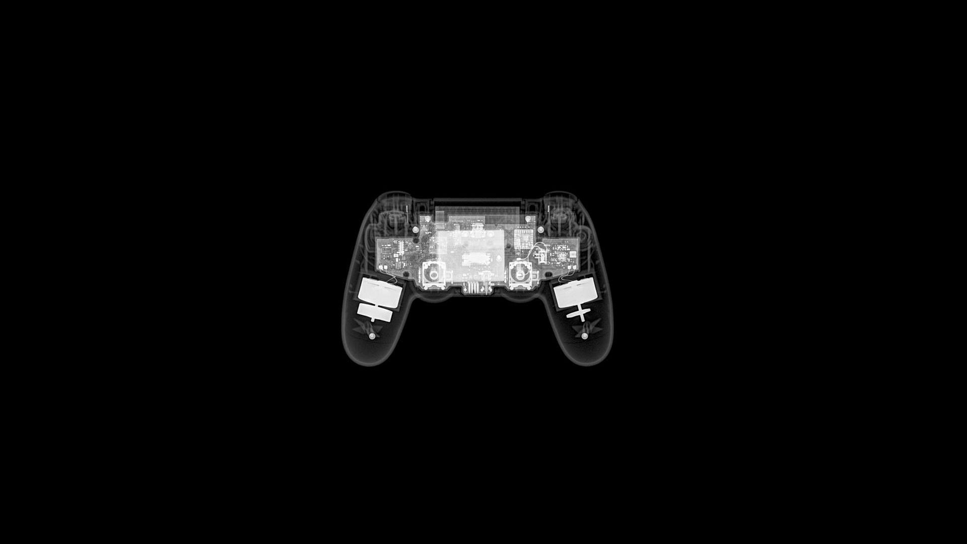 1920x1080 Controller Wallpapers On Kubipet Com Game Controller Gaming Wallpapers Hd Minimalist Iphone