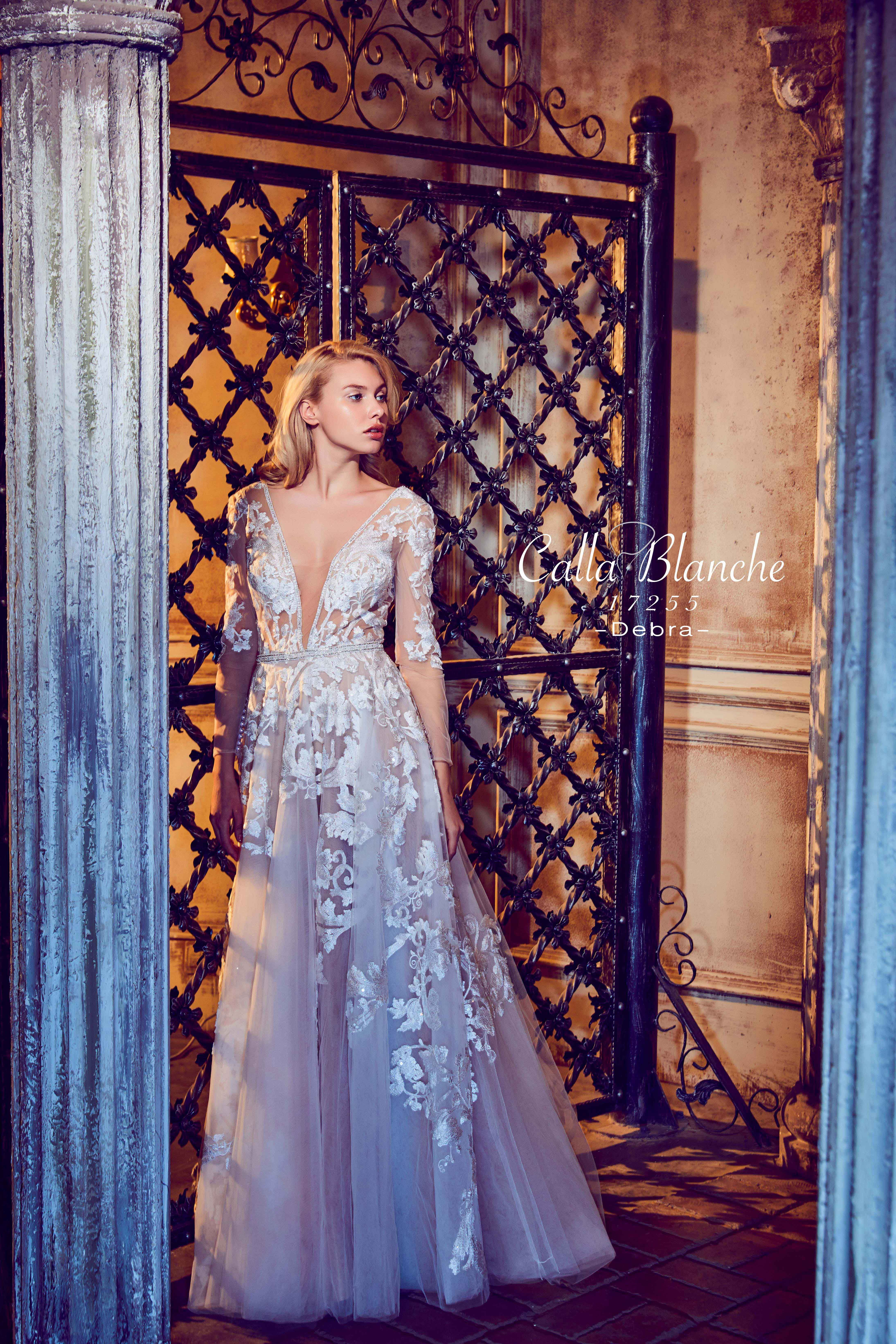 Ballew bridal and formal memphis bridal salon wedding dress totally romantic this gown is giving us heart eyes all day ballew bridal can junglespirit Image collections