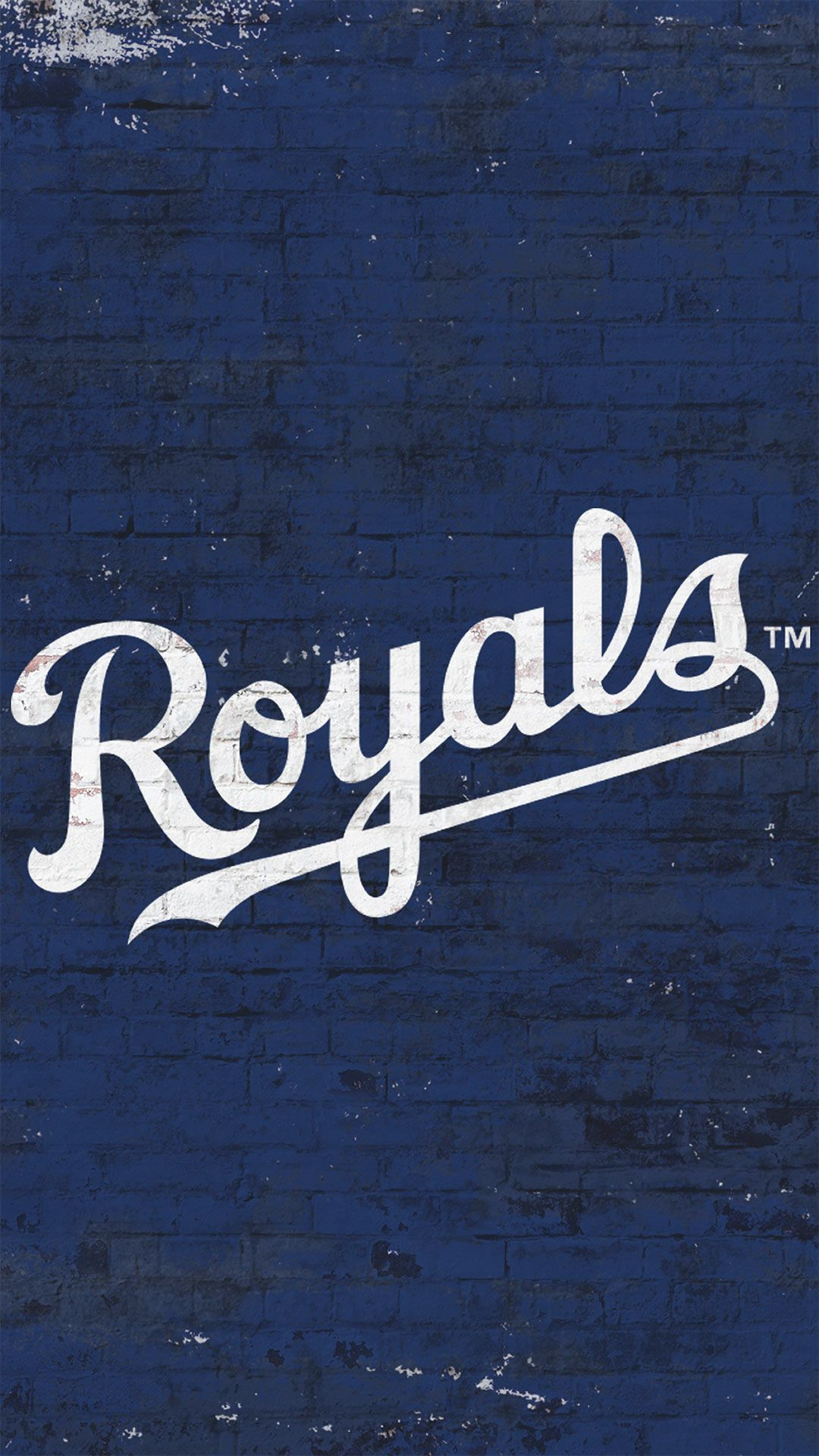 Csk Iphone Wallpaper Hupages Download Iphone Wallpapers Royal Wallpaper Kansas City Royals Kansas City