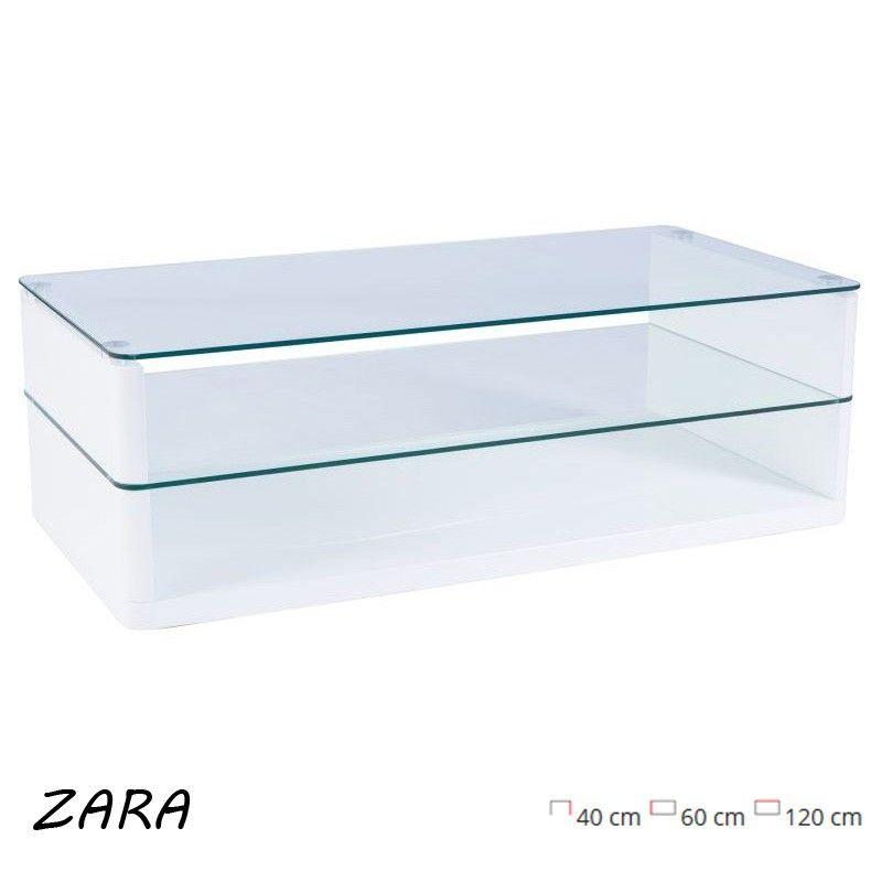 Zara Dohanyzoasztal Tv Allvany 120cm 56300 Ft