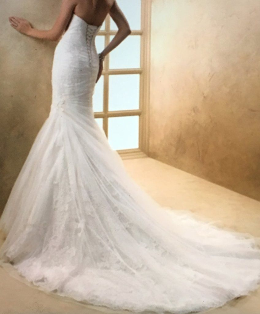 Maggie sottero uedenu maggie sottero wedding dress and weddings