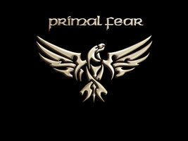 primal fear mp3 free download