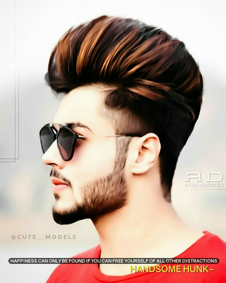 Pin By Editing City On Boys Dps Cute Hairstyles For Boys Stylish Boy Haircuts Gents Hair Style
