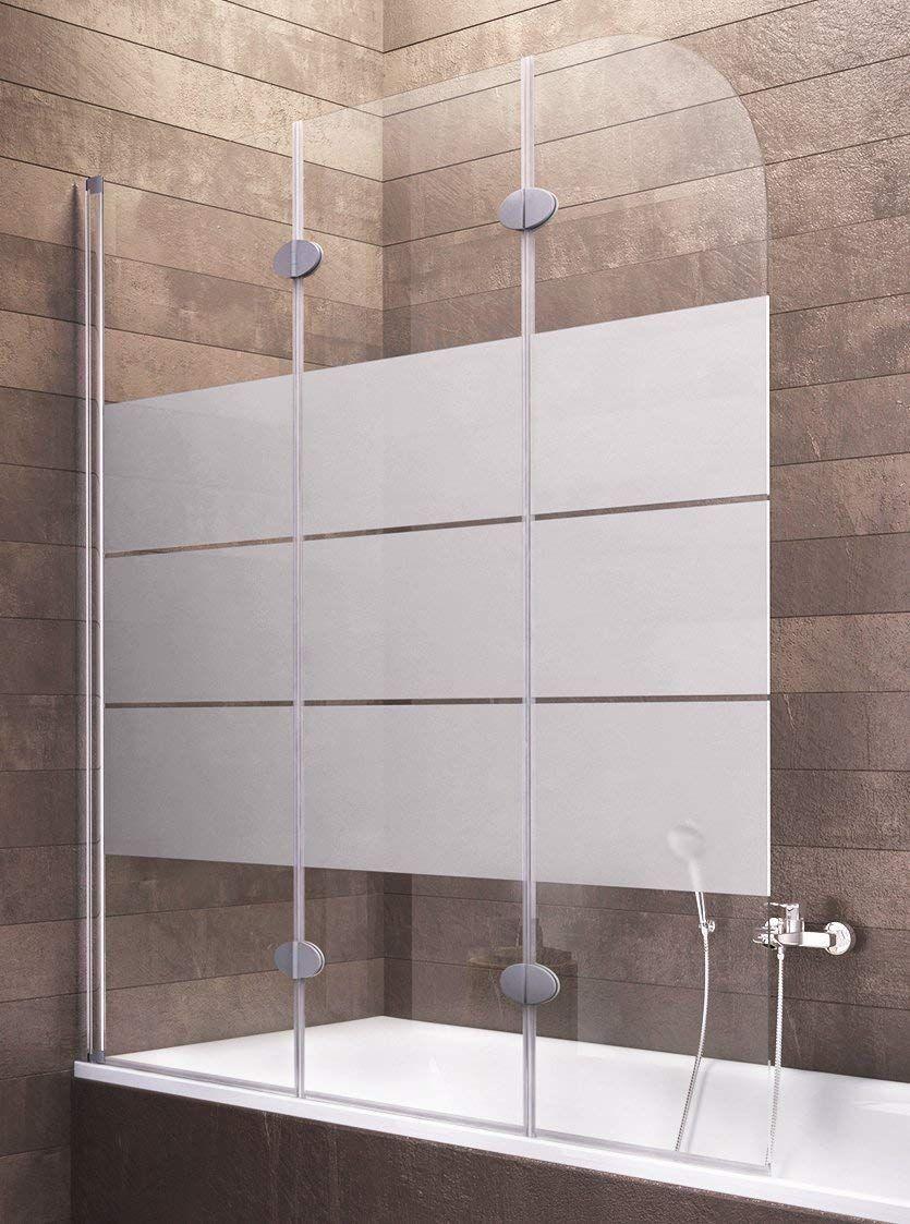 Duschabtrennung Badewanne Bilder Bathtub Bathroom