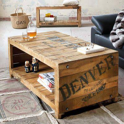 baumstamm tisch mesas pinterest baumstamm tisch baumst mme und tisch. Black Bedroom Furniture Sets. Home Design Ideas