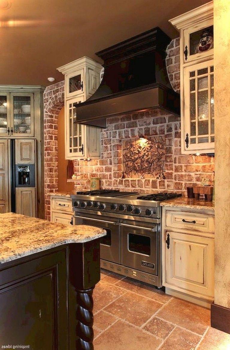 simple kitchen cabinets ideas kitchen pinterest kitchen