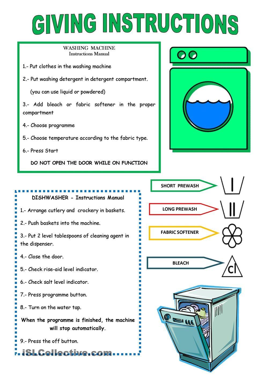 Scientific Method Worksheet Manual Guide