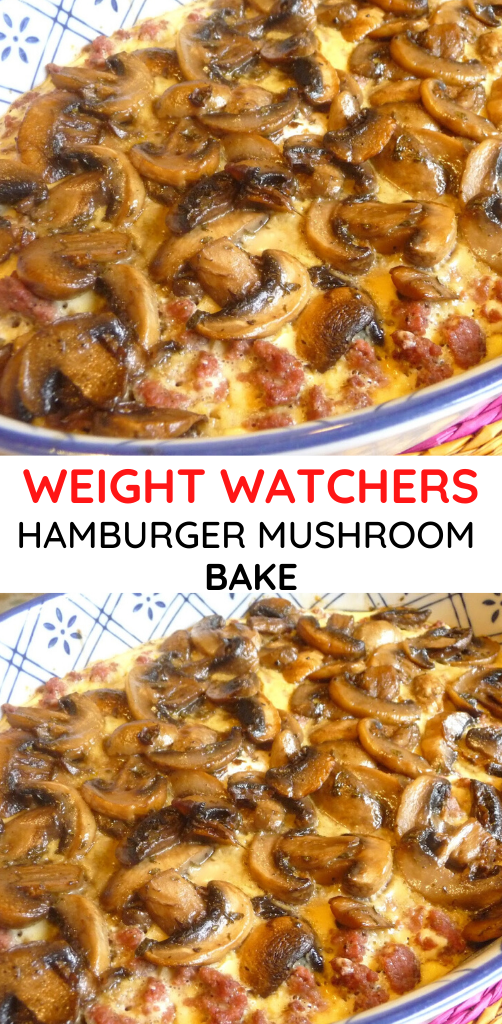 Pin On Weight Watchers Recipes