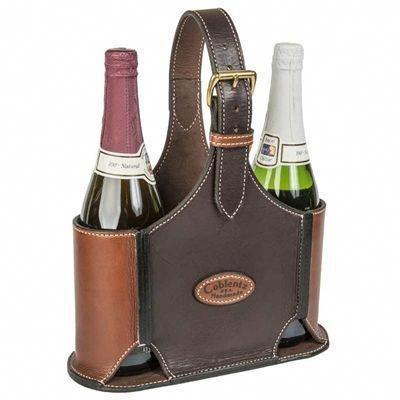 Пин от пользователя Dimon Don на доске Bottle holder ...