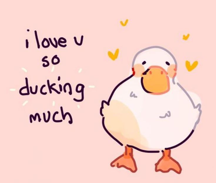 Cheesy Valentines Day Food Puns That Never Gets Out of Style - Funny Duck - Funny Duck meme - #funny #duck #funnyduck -  valentines day food puns #puns #quotes #valentinesday  The post Cheesy Valentines Day Food Puns That Never Gets Out of Style appeared first on Gag Dad.