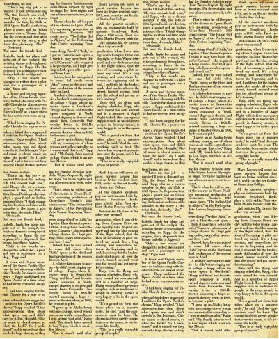 Free Printable Vintage Reproduction Of Vintage Newspaper Scrapbook