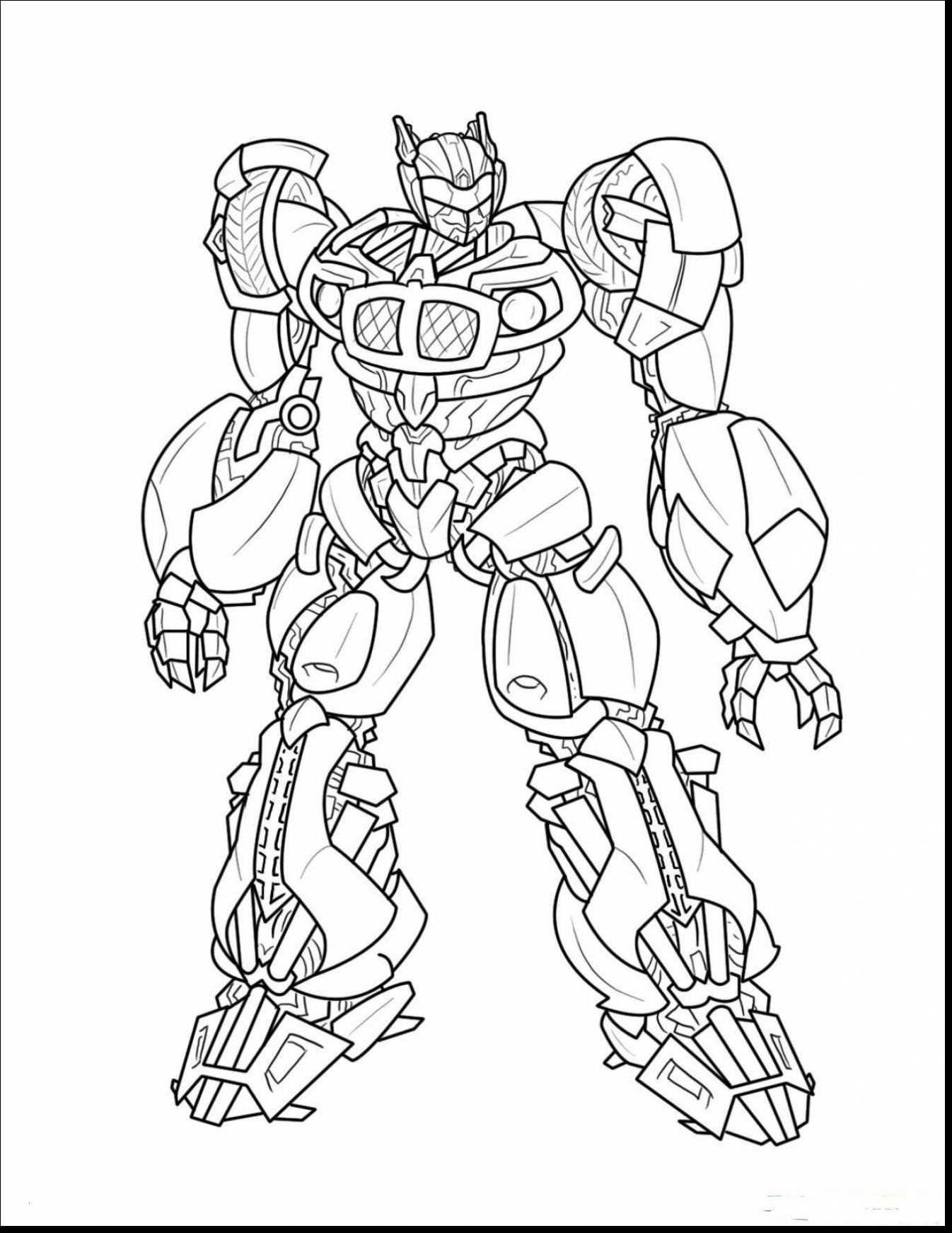 Transformers Optimus Prime Zum Ausmalen Bild 40 Best Transformers Propos Coloriage Transformers Optimus Prim Coloriage Transformers Dessin A Colorier Coloriage