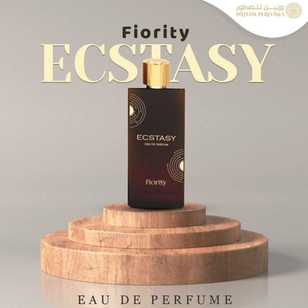 Instagram Photo By وتين للعطور Dec 9 2020 At 9 06 Am Luxury Perfume Perfume Coffee Maker