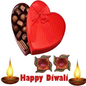Pin By Online Florist On Diwali Pictures Chocolate