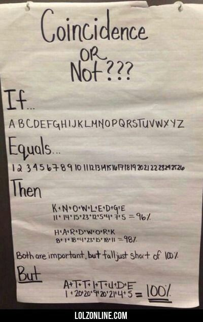 Coincidence or Not??? (400×635)