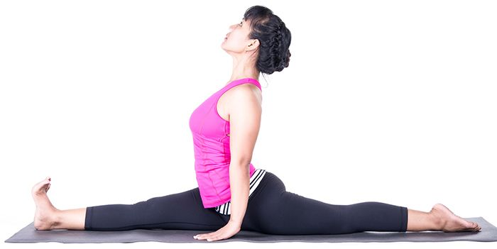 5 Effective Yoga Poses To Increase Your Stamina Yoga Poses Perfect Posture Top Yoga Poses