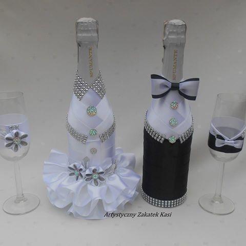 - Decoraciones para bodas sencillas ...