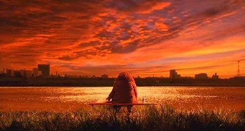 令人討厭的松子的一生 (嫌われ松子の一生) (2006)