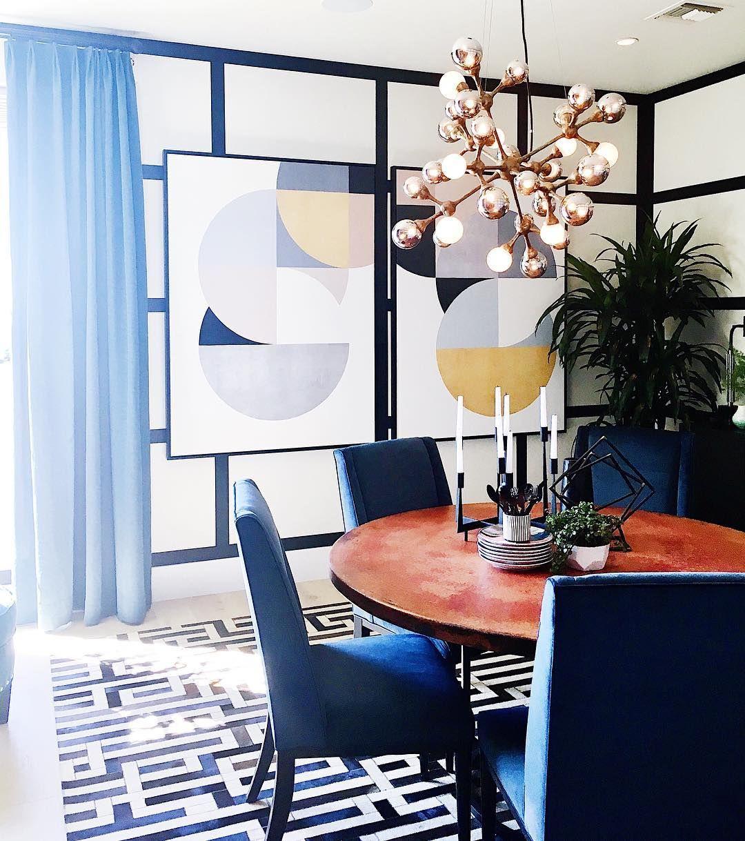 Smart Home Design , Home Decor , Smart Home