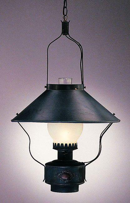 Hurricane Lantern Model No H1092g Copper Lantern Lighting