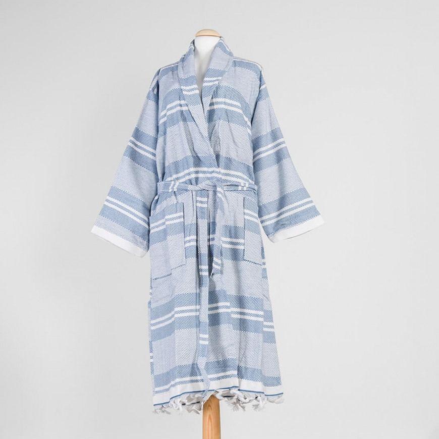 روب استحمام مفرد Kimono Top Fashion Women S Top