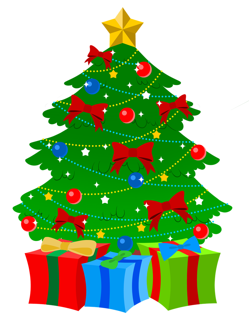 CHRISTMAS TREE * | christmas painting | Pinterest | Christmas tree ...