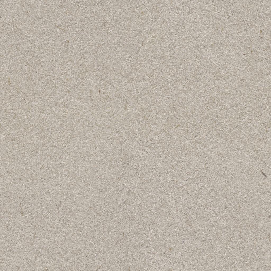 Carta Da Parati Verniciabile seamless paper texture | outdoor upholstery fabric, texture