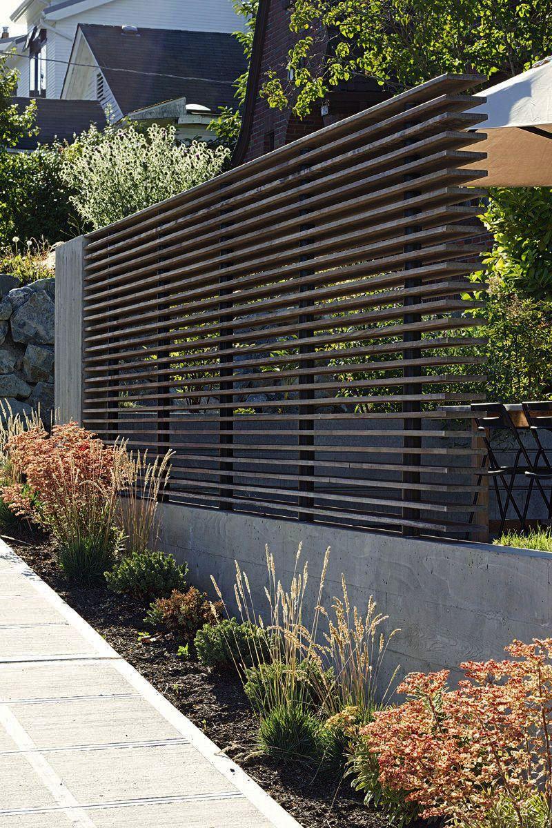 Modern Garden Landscape Design And Landscape Gardening Ideas Nz