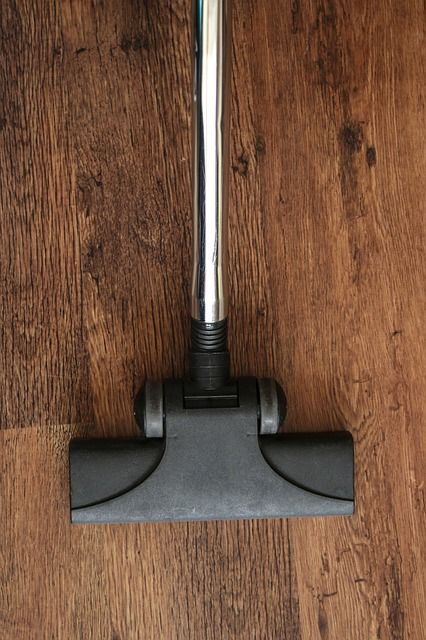 Cleaning Bamboo Floors Ambient Bamboo Floors Bamboo Flooring Cleaning Bamboo Floor Cleaner Bamboo Flooring