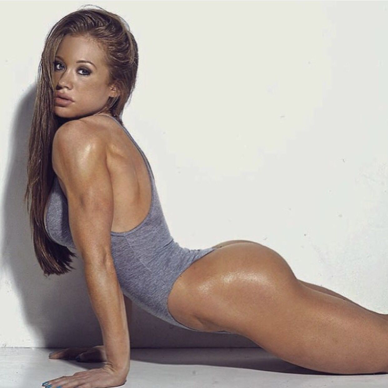 Feet Samantha Skolkin nudes (54 foto and video), Topless, Cleavage, Feet, swimsuit 2017