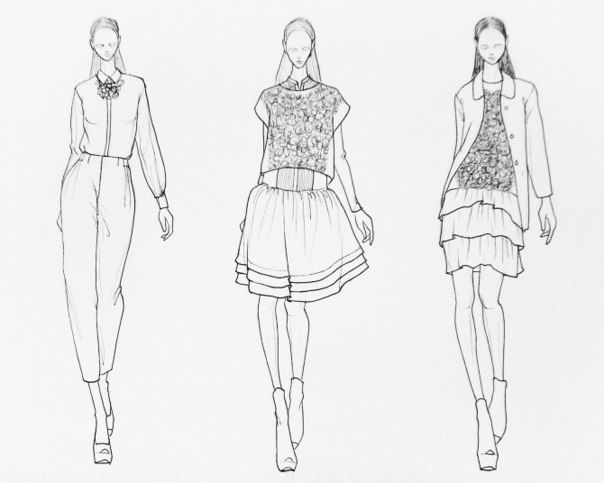 FashionSchoolOnline