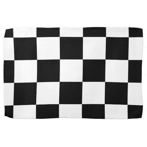 Checkered Kitchen Towel Placemats Checkered Kitchen Hand Towels