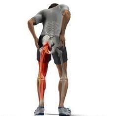 HOW TO TREAT SCIATICA IN YOUR LEG