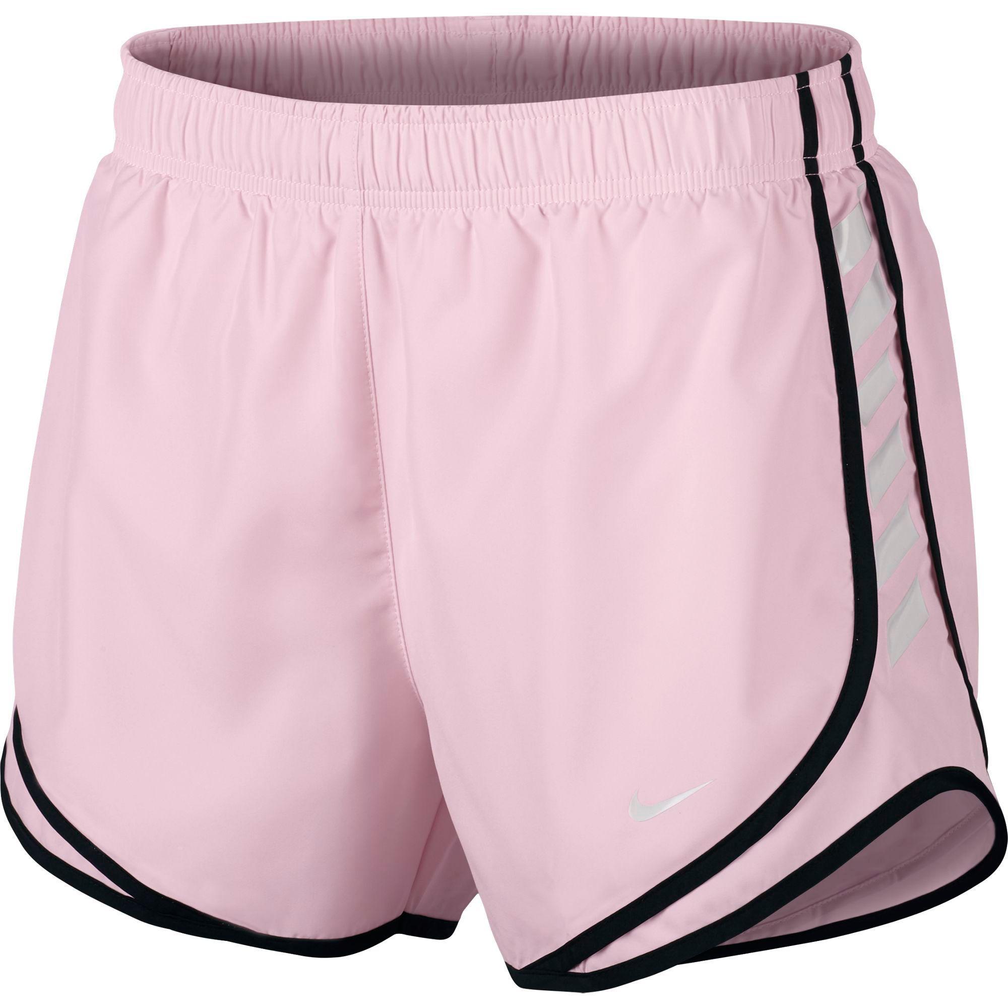 500 LEVEL Tony Dorsett Baby Clothes /& Onesie 3-6, 6-12, 12-18, 18-24 Months - Vintage Dallas Football Baby Clothes Tony Dorsett 33
