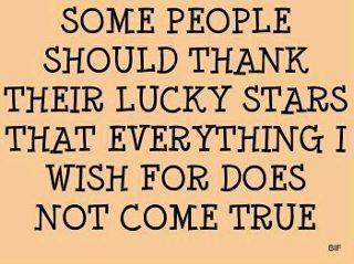 WARNING!!!!  ;)