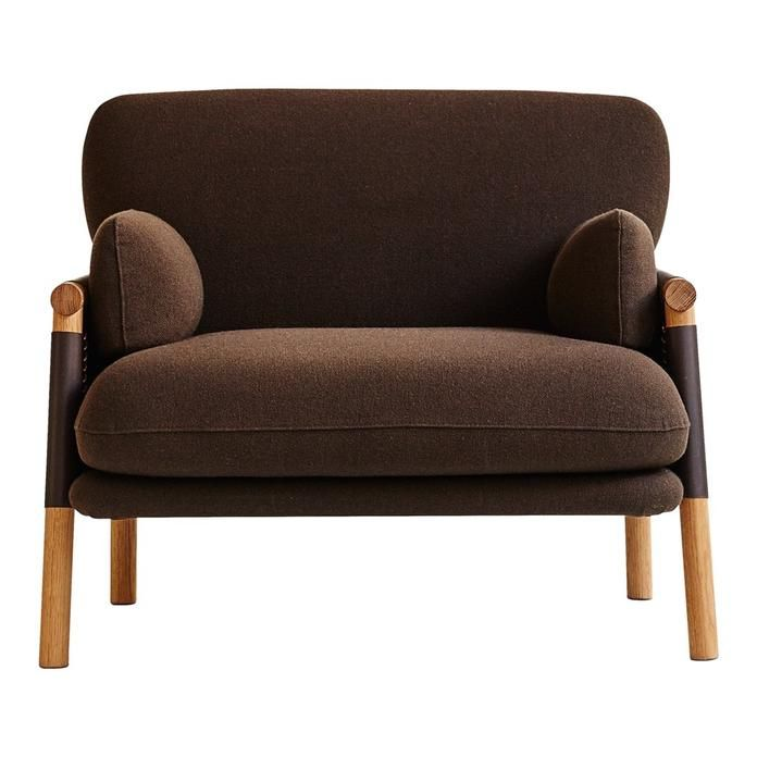 Ej 880 Savannah Lounge Chair In 2020 Chair Lounge Chair Living Room Seating