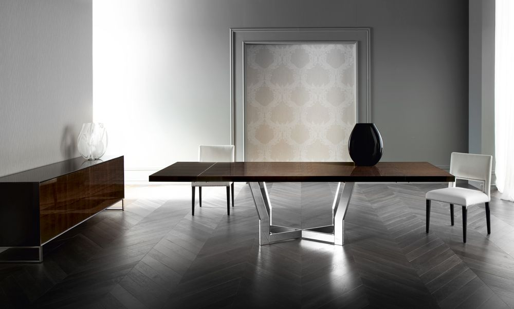 Costantini Sedie ~ Table capture chair hampton buffet wish pietro costantini www