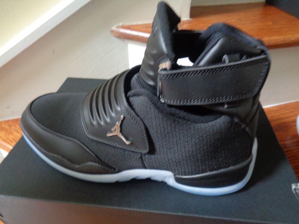 cd47da808080 Nike Air Jordan Generation 23 Men s Basketball Shoes AA1294 010 Size 8.5  NWB  fashion  clothing  shoes  accessories  mensshoes  athleticshoes (ebay  link)