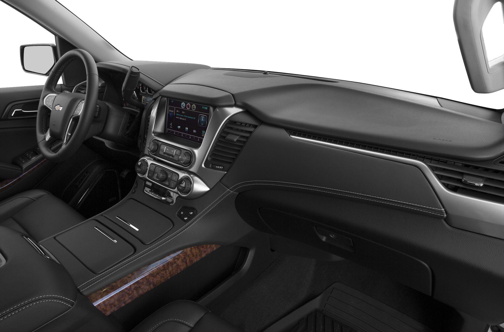2015 BMW M9 Interior Concept   Http://wallsauto.com/2015