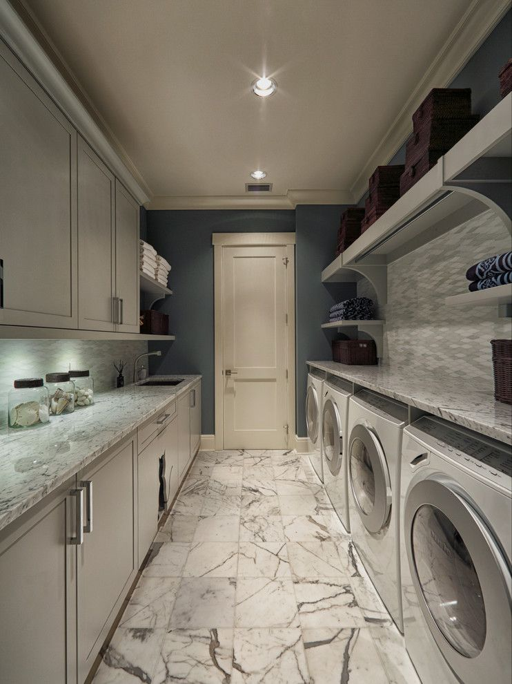 Pin On Laundry Mudrooms