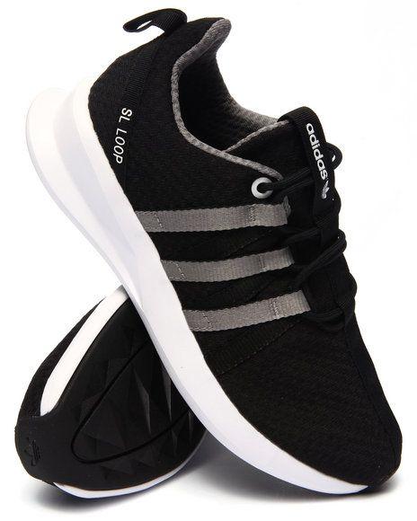 427b984af0dc Adidas - SL Loop 2.0 Racer J Sneakers Sneakers For Kids