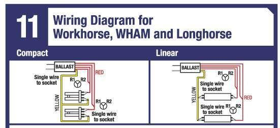 Workhorse 5 Wiring Diagram from i.pinimg.com