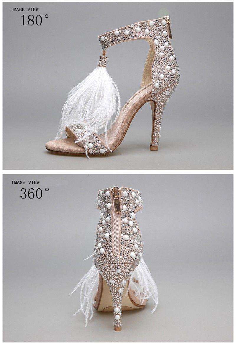 34++ White wedding boots uk information